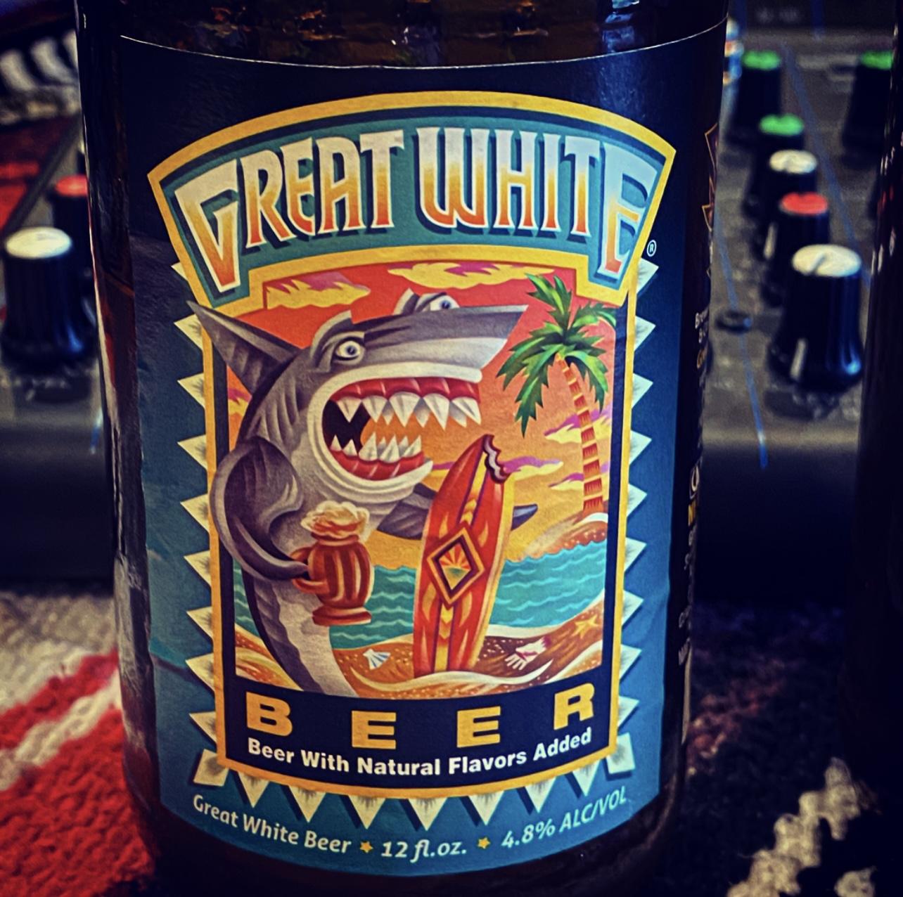 Barbara Groom Lost Coast Brewery - Craft Beer Podcast Episode 124 by Steven Shomler